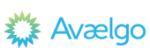 Avaelgo-Logo-transparent-e1510062935921