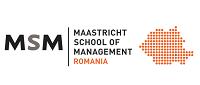 Logo-MSM-Ro-site1