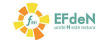 logo-efden-1