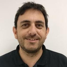 Yuval Lorig