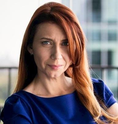 Andreea Cramer