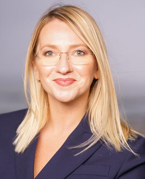 Elena Unciuleanu