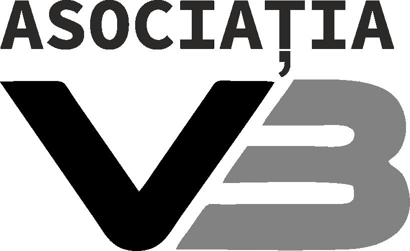 Asociatia_V3